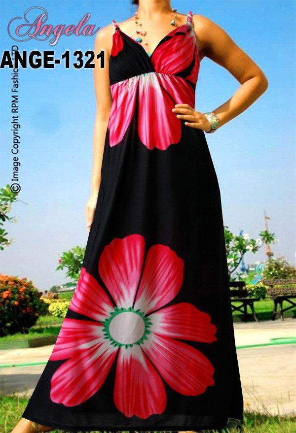 Maxi Dress   Shop Online Now at Jasabyn