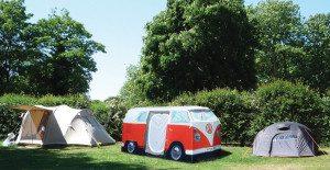 VW CamperTent Sales Sheet R
