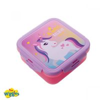 Unicorn Lunch Box 12