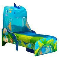 dinosaur-kids-toddler-bed